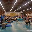 37e Internationaal Zwemtoernooi 2013 (160).JPG