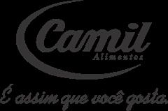 camil_thumb2