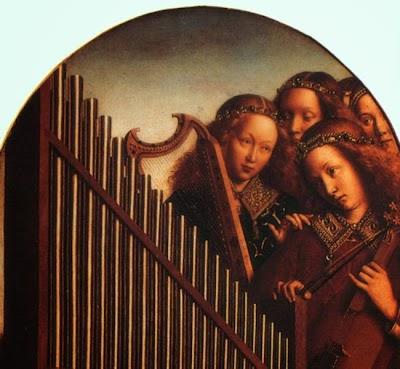 Eyck, Jan van (3).jpg