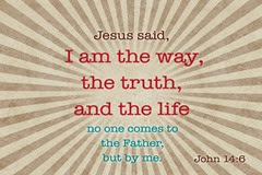 i-am-the-way-the-truth-and-the-life-christian-message-card-copy