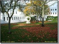 Warwick University S40  01-11-2012 15-13-50