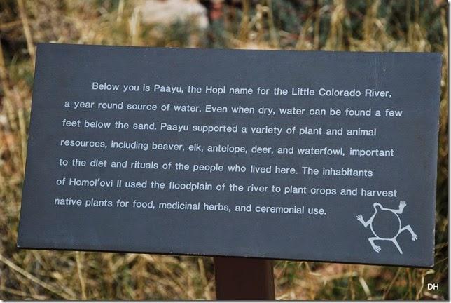 04-29-14 A Homolovi Ruins State Park (62)