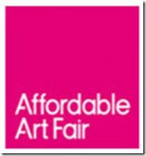 aaf-newyorkcity-header-logo