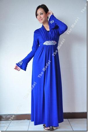 6980 blue