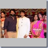 Gopichand Wedding 17_t