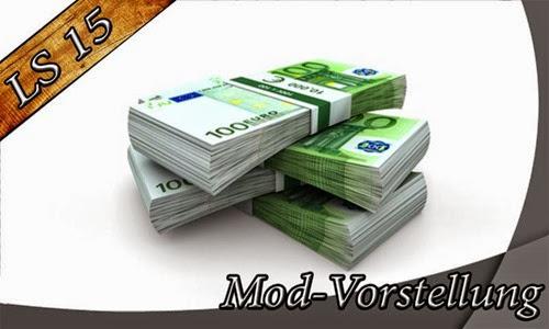 money-mod-ls15