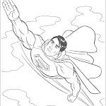 superman_01.jpg