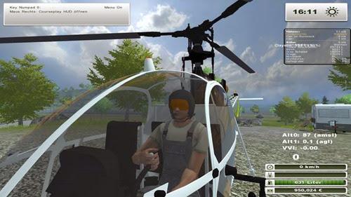 alouette-ii-elicottero-fs2013-mod