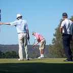 2012 Closed Golf Day 015.jpg