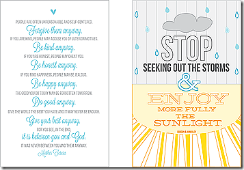 stop-seeking-out-the-storms-mini-prints-final