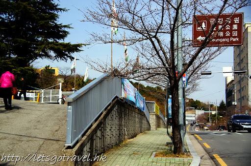 2013Busan0266.JPG