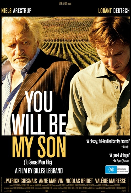 you_will_be_my_son