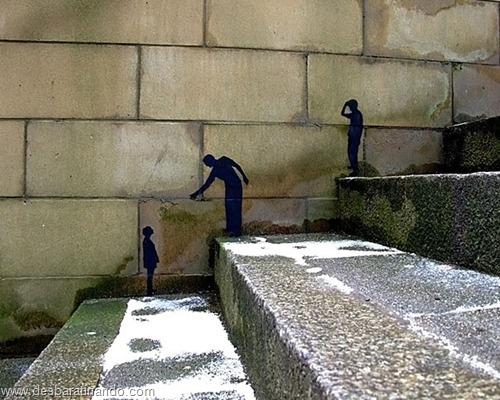 arte de rua intervencao urbana desbaratinando (29)