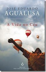 A_vida_no_ceu