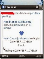 kiriman.penipu.facebook.pin.bb.bbm.cewek (1)