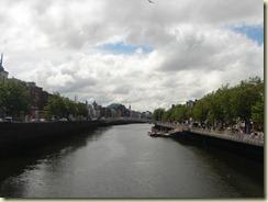Río Liffey