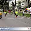 mmb2014-21k-Calle92-0644.jpg