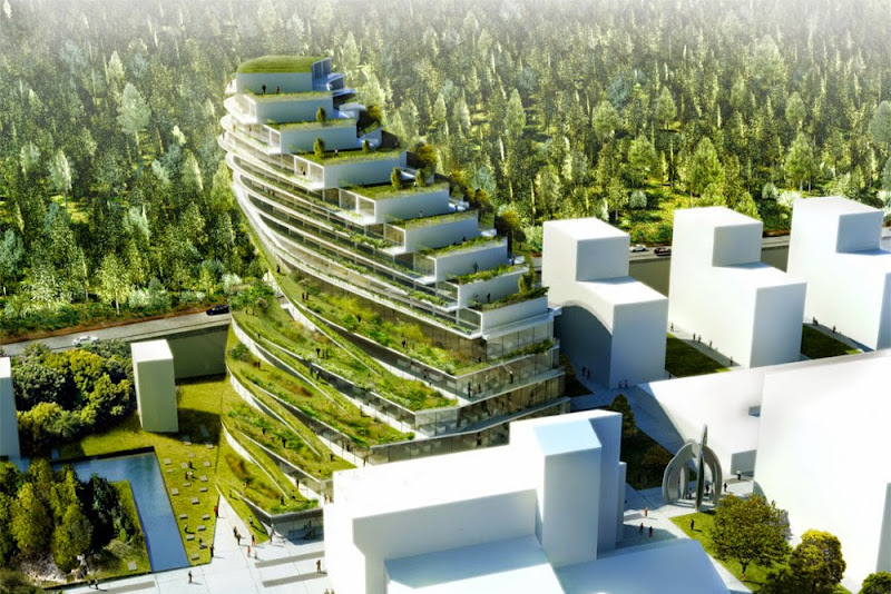 01-green-school-stockholm-3xn.jpg