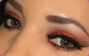 makeupxmas