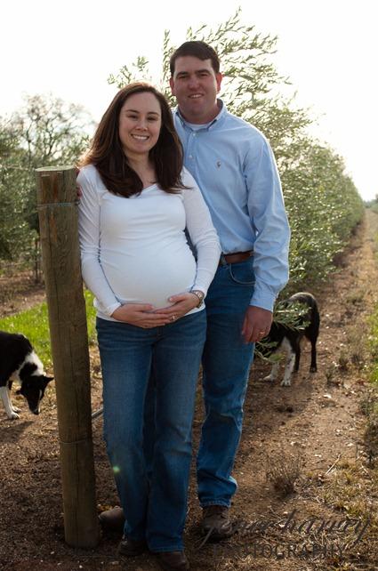 Englehardt maternity-37