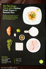 HelloFresh-9213