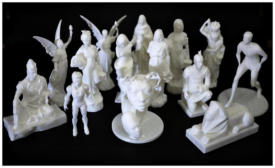 20130728_sculptures43.jpg