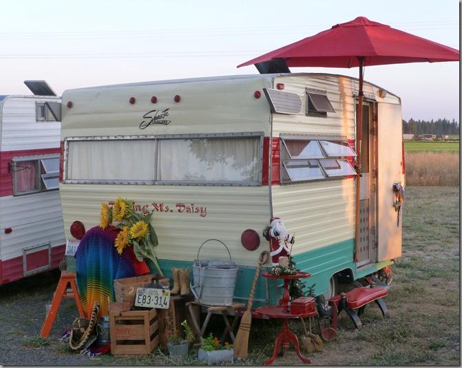 Karen's Kristmas Kamp 001