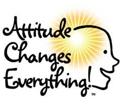 attitude-30