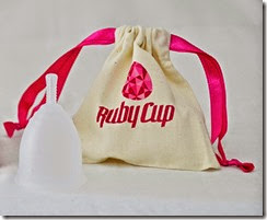 ruby-cup3