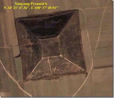 piramid cina3