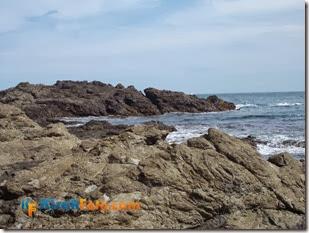 Pantai Siung_09