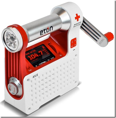 Eton-ARCPT300W-Weather-Resistant-Emergency-Radio