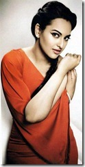 sonakshi_sinha_new_stylish_photos1