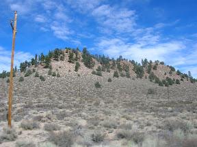 182 - Sierra Nevada.JPG