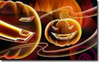 halloween-wallpape (16)