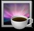 [maccaffeine%255B2%255D.png]
