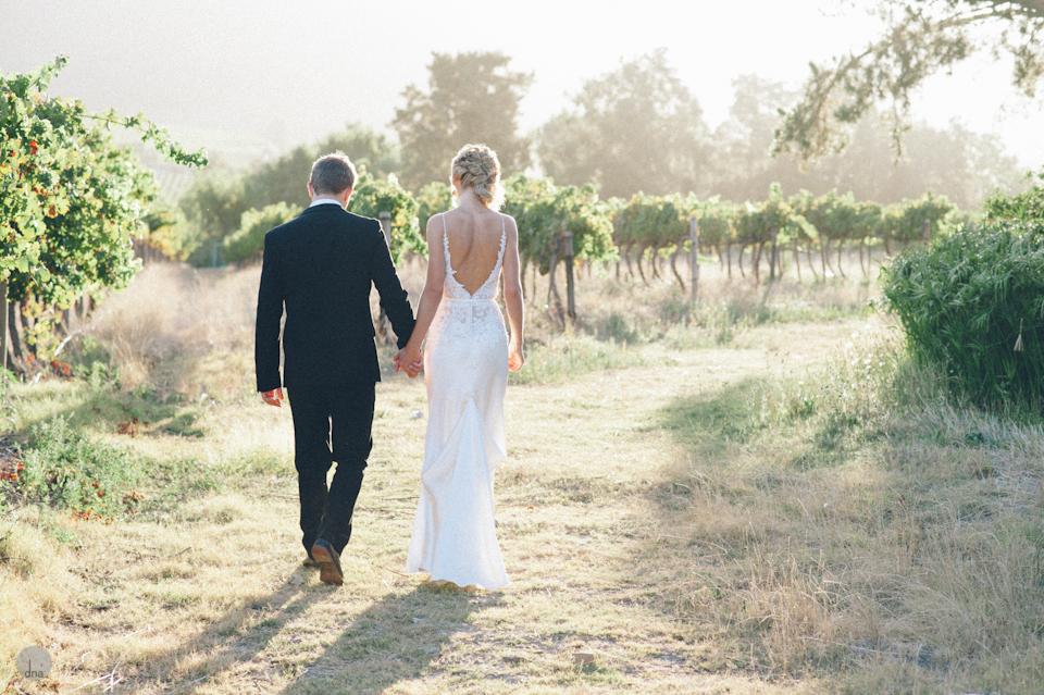 couple shoot Chrisli and Matt wedding Vrede en Lust Simondium Franschhoek South Africa shot by dna photographers 06.jpg