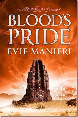 Manieri-BloodsPrideUK