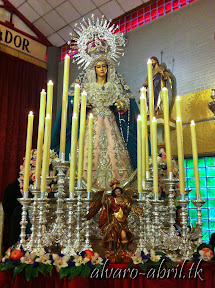 exorno-floral-rosario-xxv-aniversario-santa-maria-del-triunfo-alvaro-abril-2013-(3).jpg