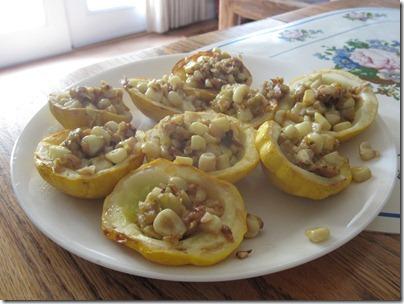 eggplantsquashaushages 061