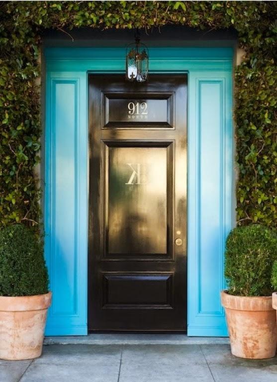 frontdoor9