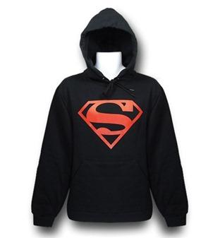 superboy_youngjustice_casaco_agasalho_capuz_hoodie_1