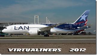 SCEL_V278C_0060_Boeing_787_LAN_CC-BBA