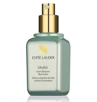 Estee-Lauder-Idealist-Even-Skin-Tone-Illuminator