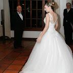 vestido-de-novia-villa-gesell-mar-del-plata__MG_5395.jpg