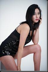 Kim Ha Yul Legs (11)