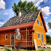 domy z drewna halina.jpg