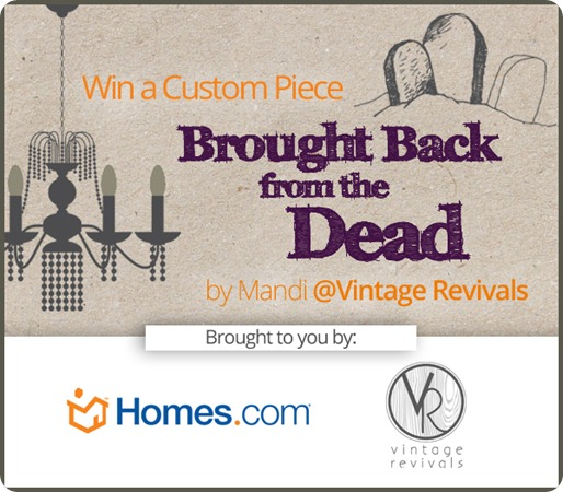 VintageRevivalsBackFromTheDead