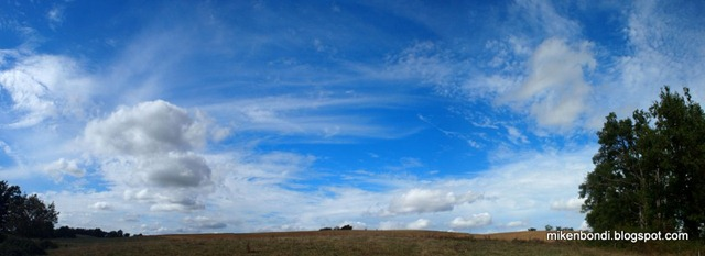 PA100475-9_stitch clouds