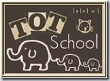tot_school150